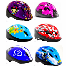 Casque enfant Pna For Bikes
